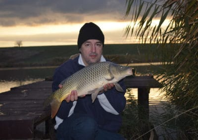 Concursuri de pescuit organizate Bila2