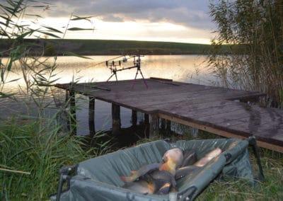 Rezultate concursuri pescuit Bila2